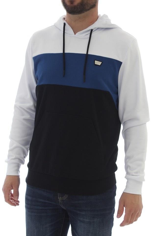 Knitwear Antony Morato - 610H MMFL00754