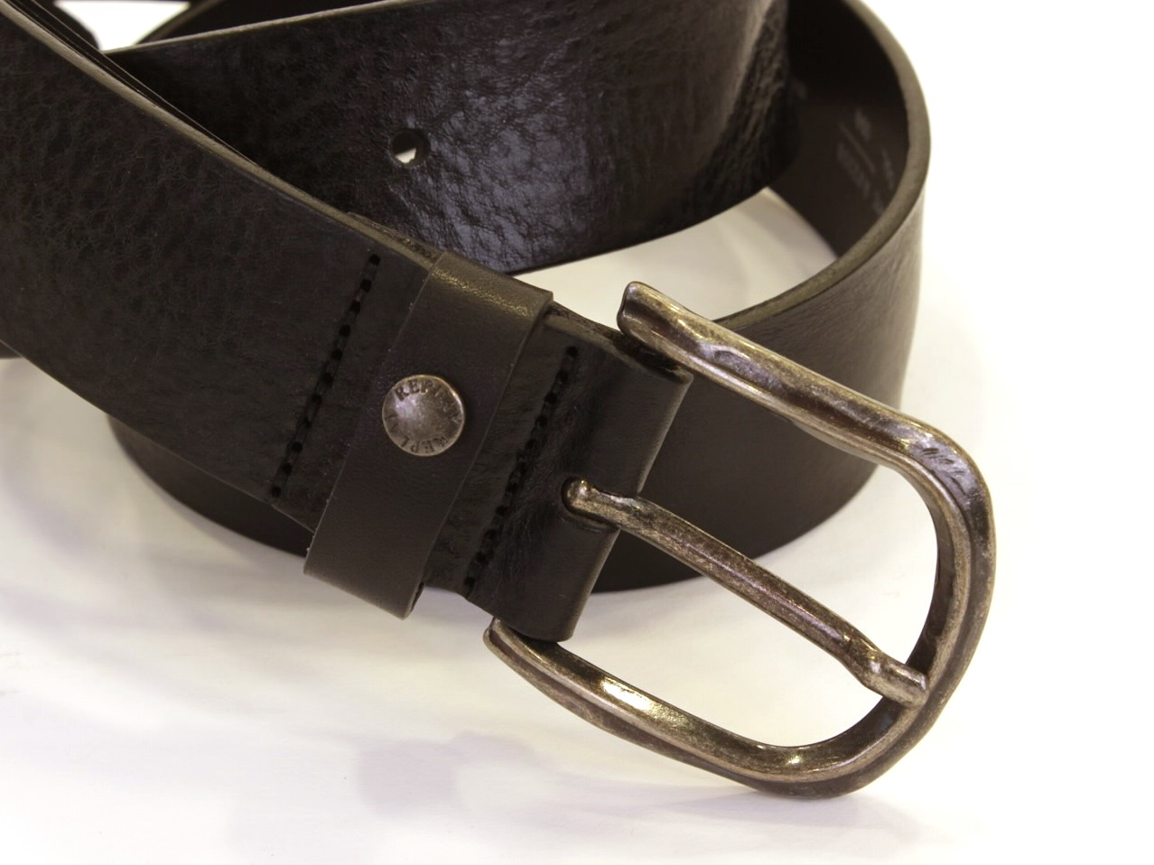 Belts Replay - 618 AX2206
