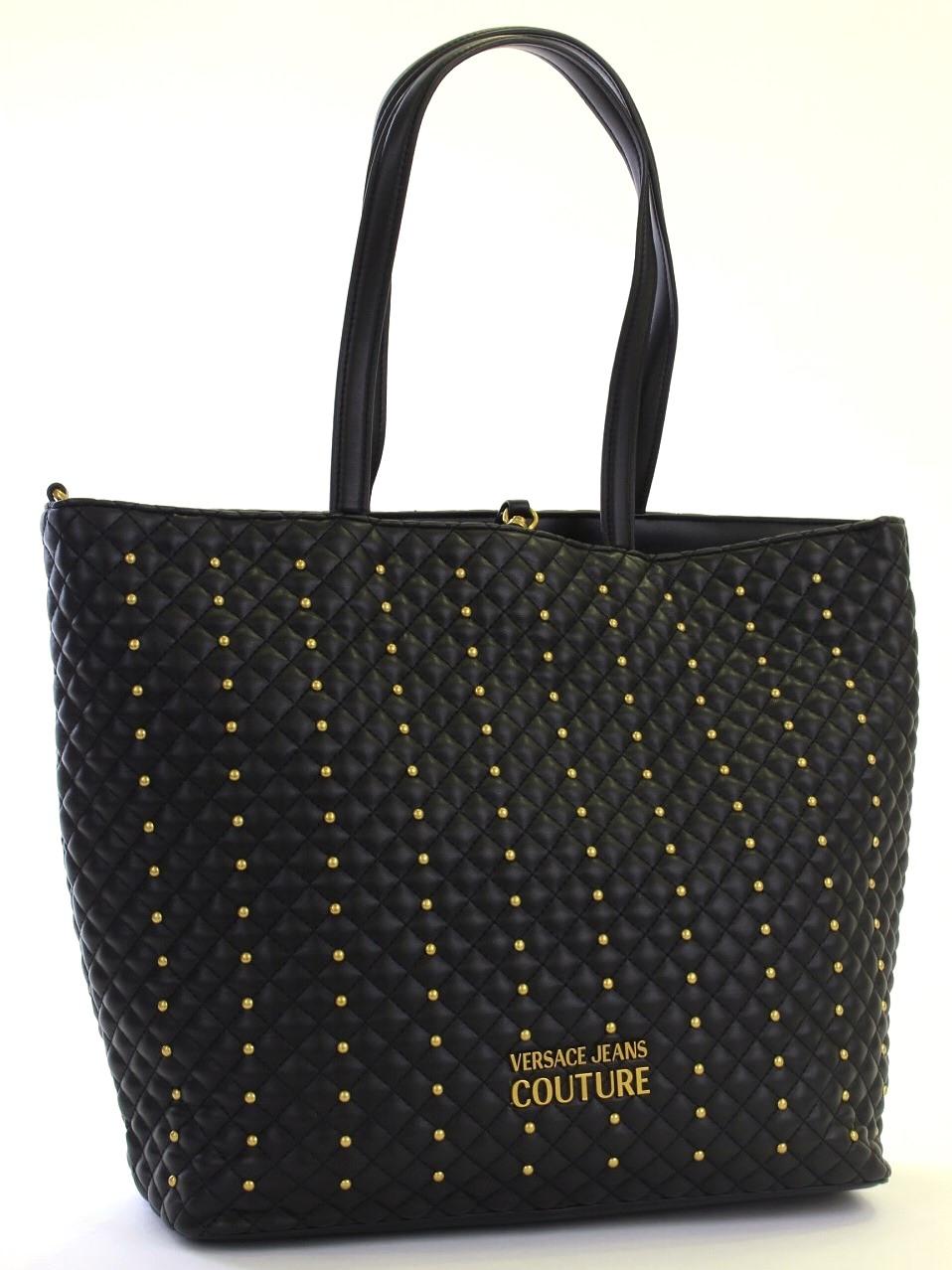 Handbags Versace Jeans - 652 71VA4BQ5 71881