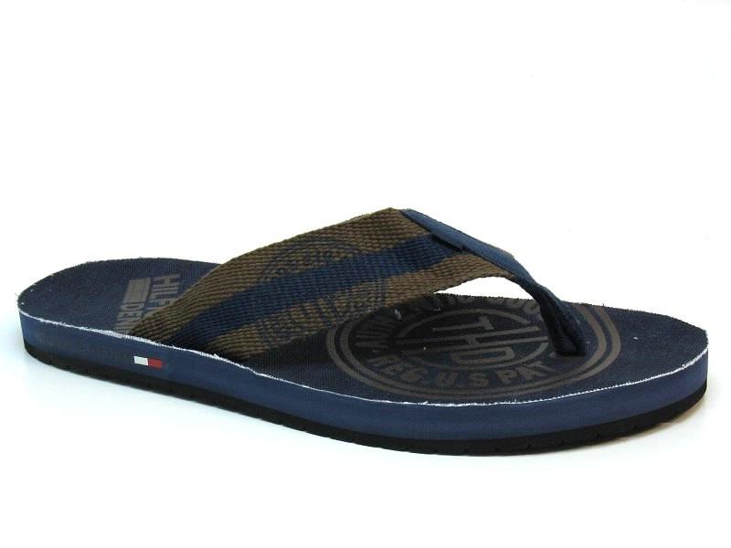 Sandals and Flip Flops Tommy Hilfiger - 30913505