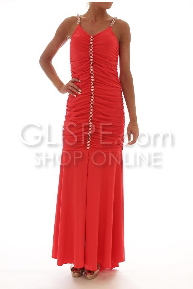 Dresses Sahoco - 569 SH1702544A