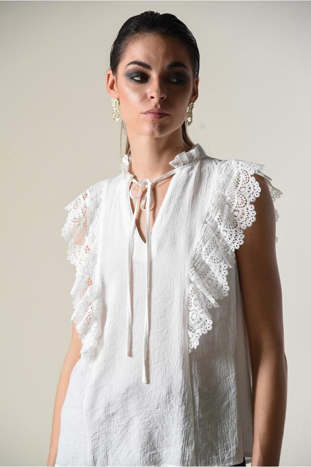 T-shirts, Tops, Tunics Molly Bracken - 610M T1362P21