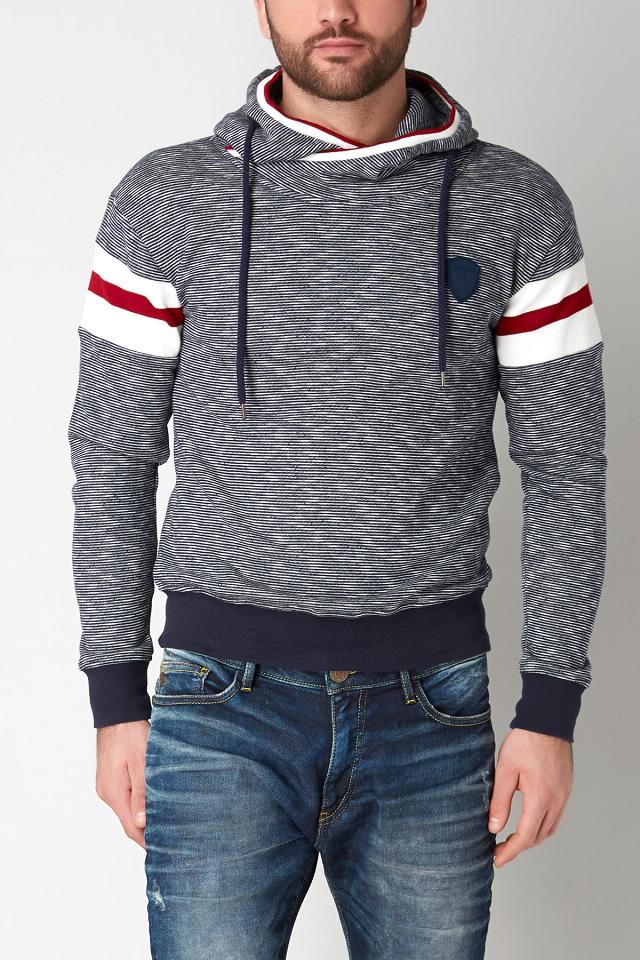 Mailles Gaudi Jeans - 628H 51U64001