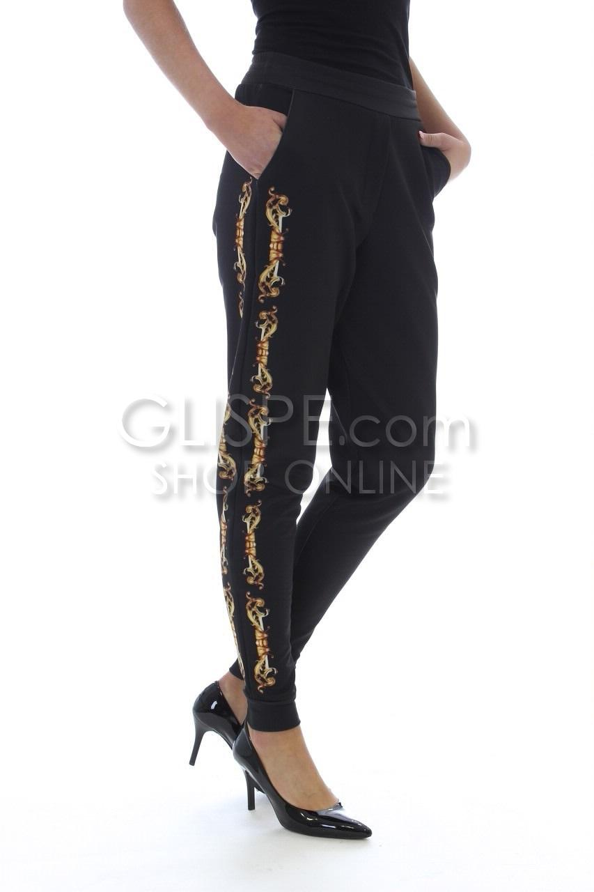 Pants & Leggings Sahoco - 569 SH1703380R
