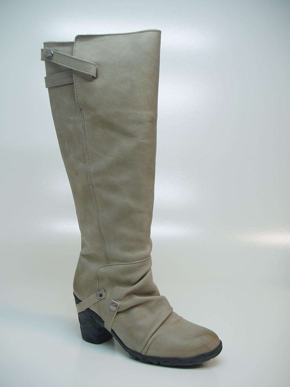 Heel Boots Dkode - 398YIARA