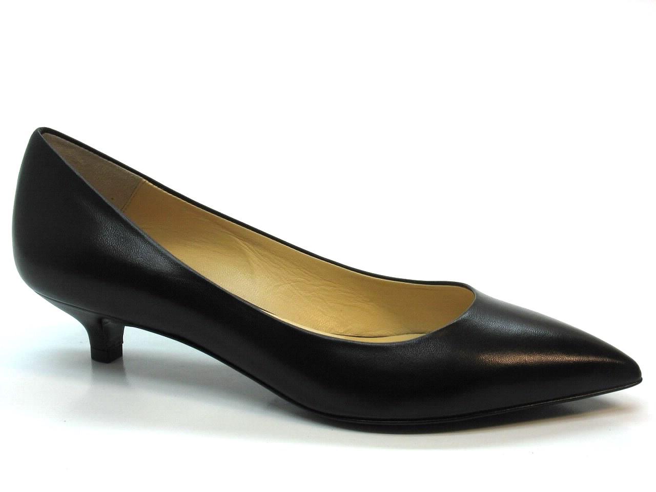 Zapatos Planos, Sabrinas, Mocassins Vannel - 001 7855