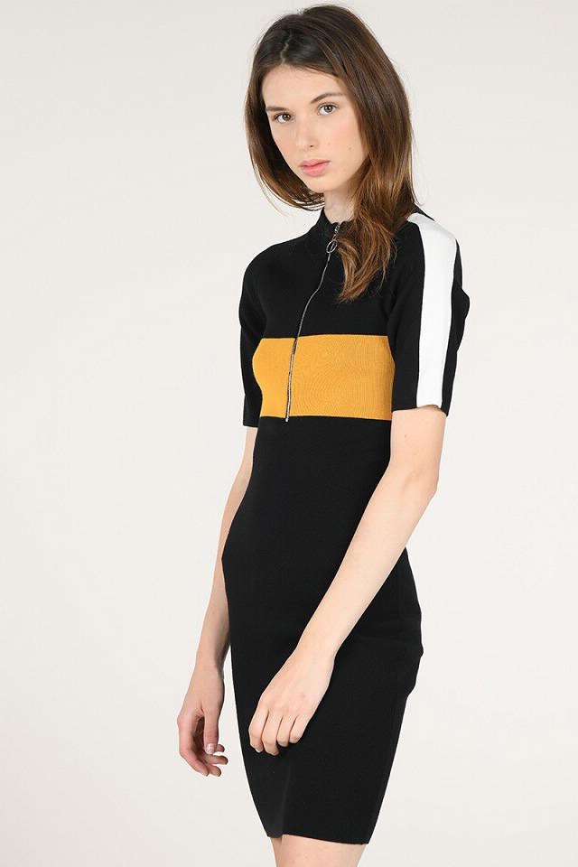 Dresses Molly Bracken - 610M LAL67A20