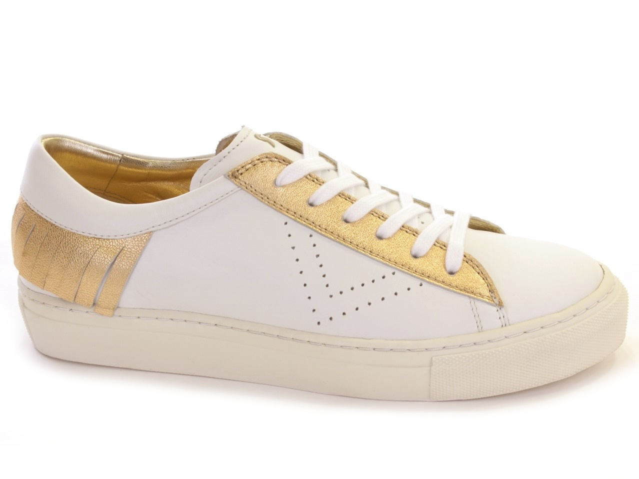 Sneakers and Espadrilles Perks - 182 PTS0591