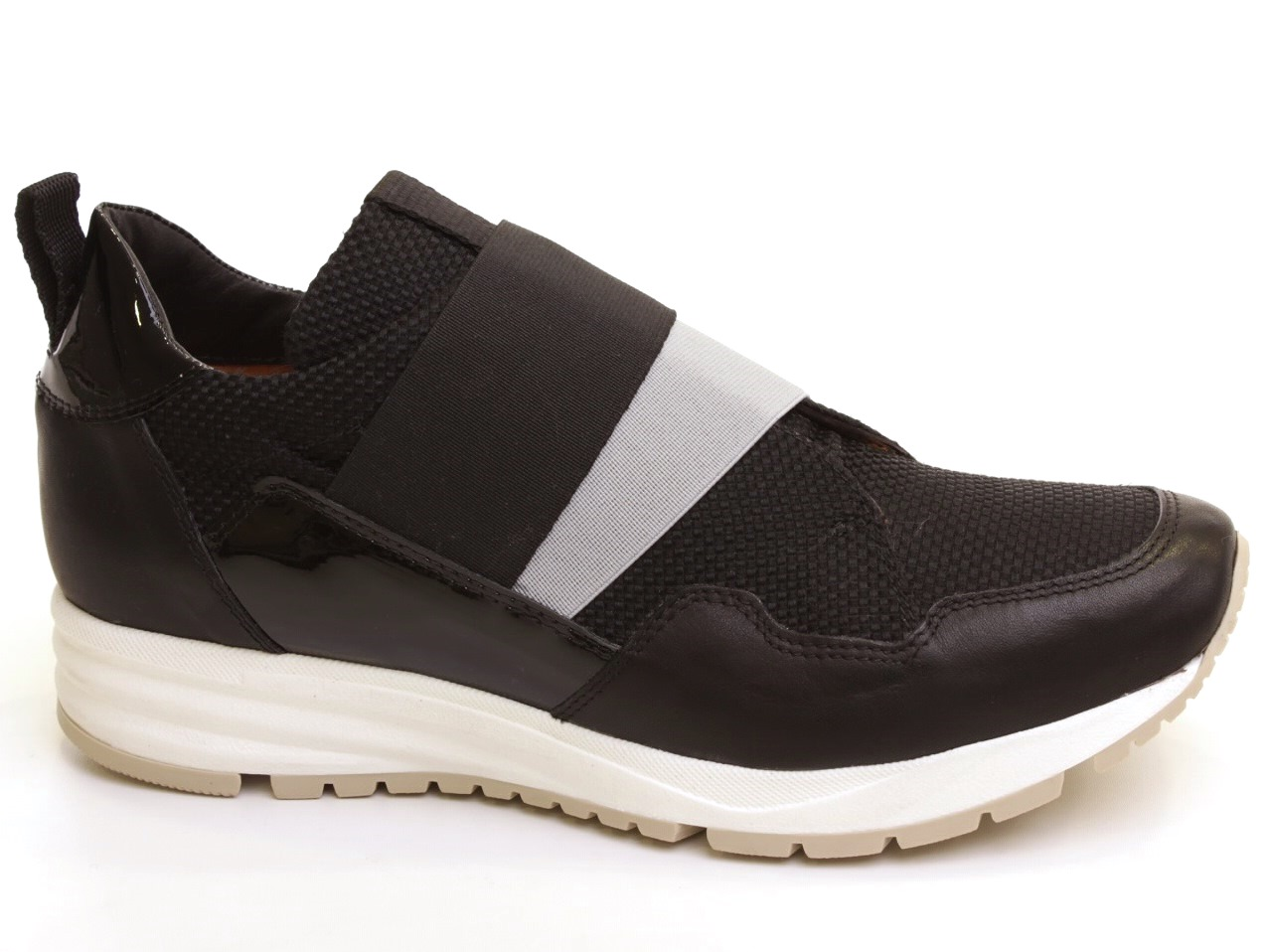 Sneakers and Espadrilles Vannel - 001 8425/02