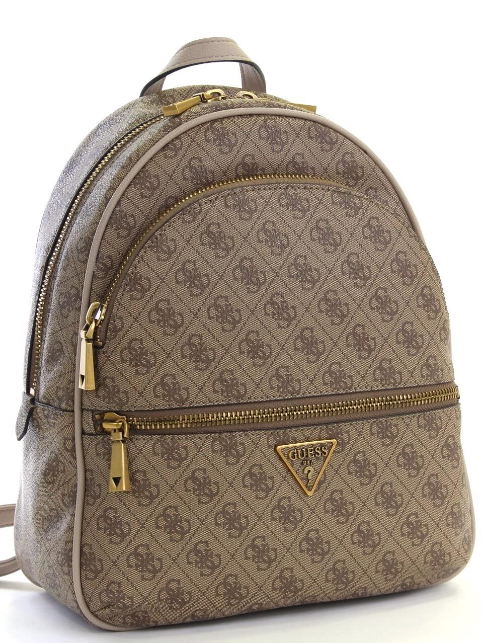 Backpack Guess - 465 HWSB69 94330