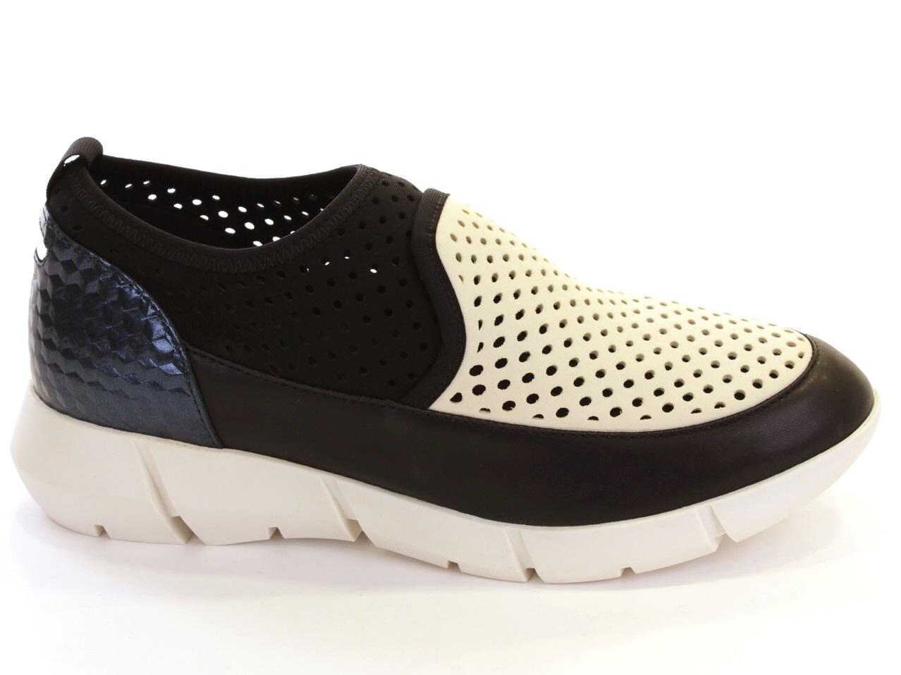 Sapatilhas, Ténis e Alpercatas Calvin Klein - 660 N12032