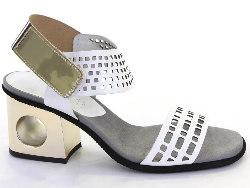 Sandálias de Salto Hispanitas - 165 MHV98749