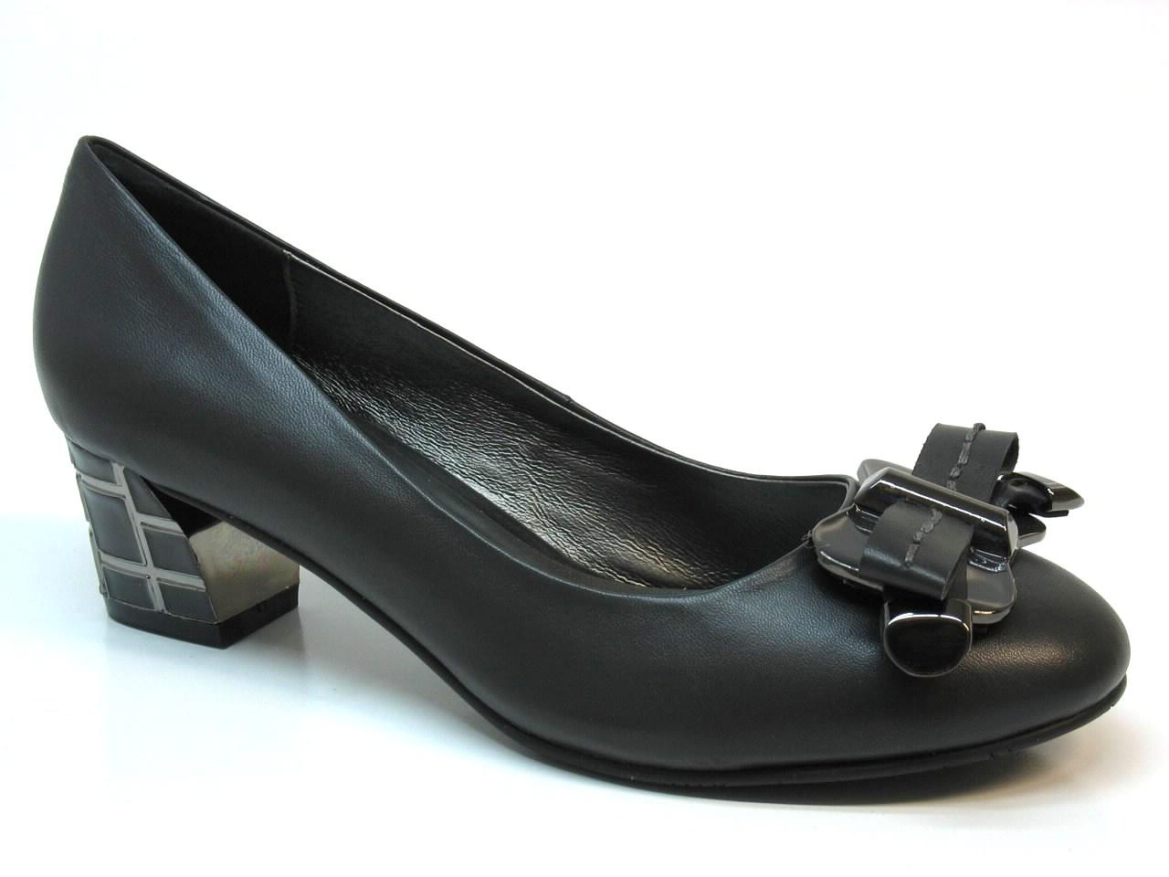 Sapatos de Salto Roberto Botella - 387M12810