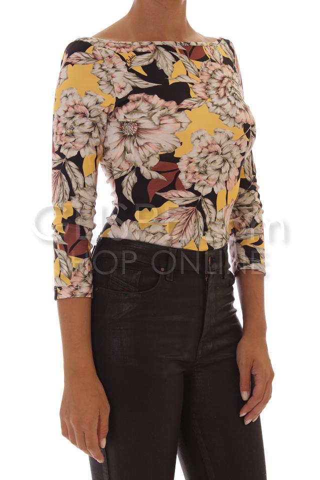 T-shirts, Tops, Túnicas, Blusas Colcci - 569 0420100099