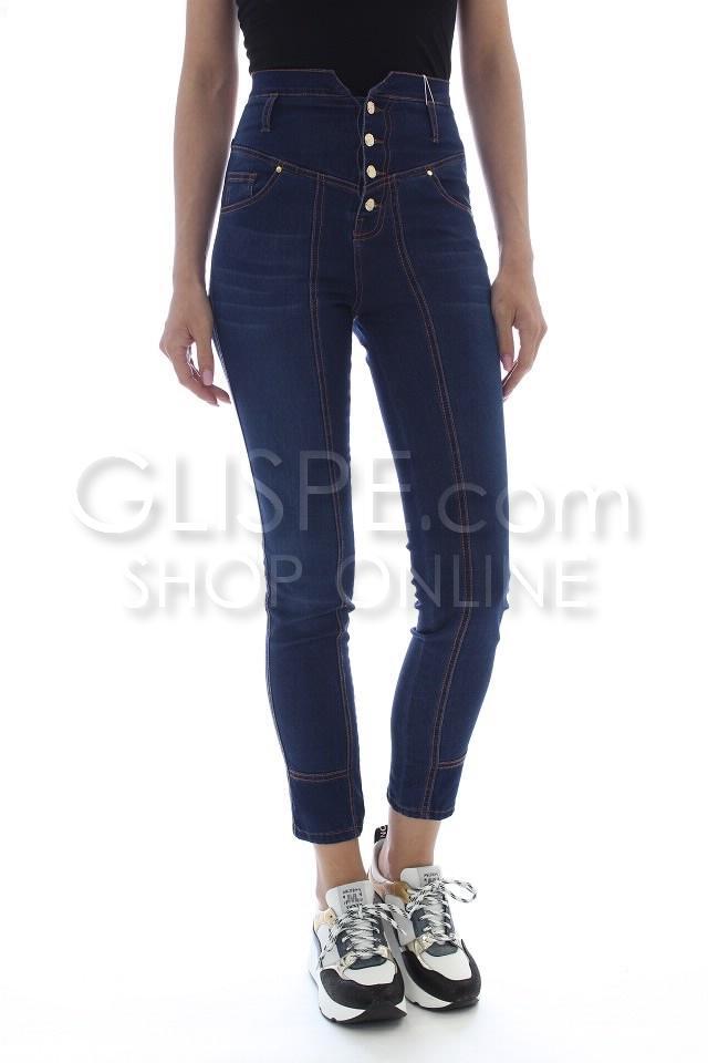 Pants & Leggings Sahoco - 569 SH1901391O