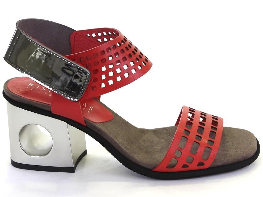 Sandales à talons Hispanitas - 165 MHV98749