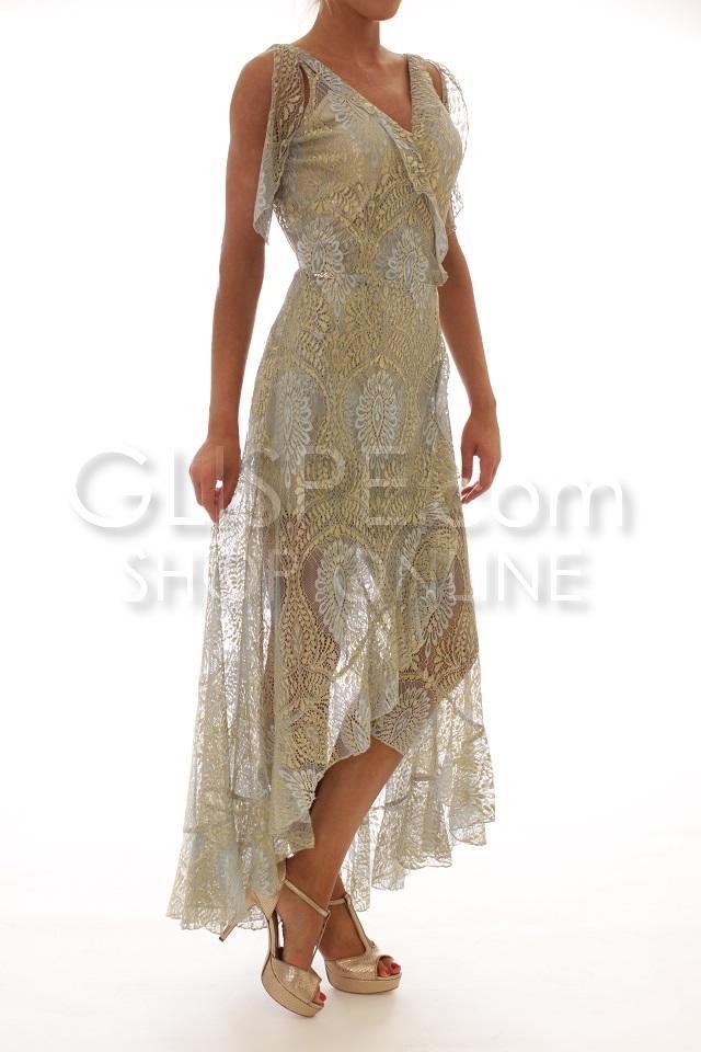 Dresses Sahoco - 569 SH1702510D