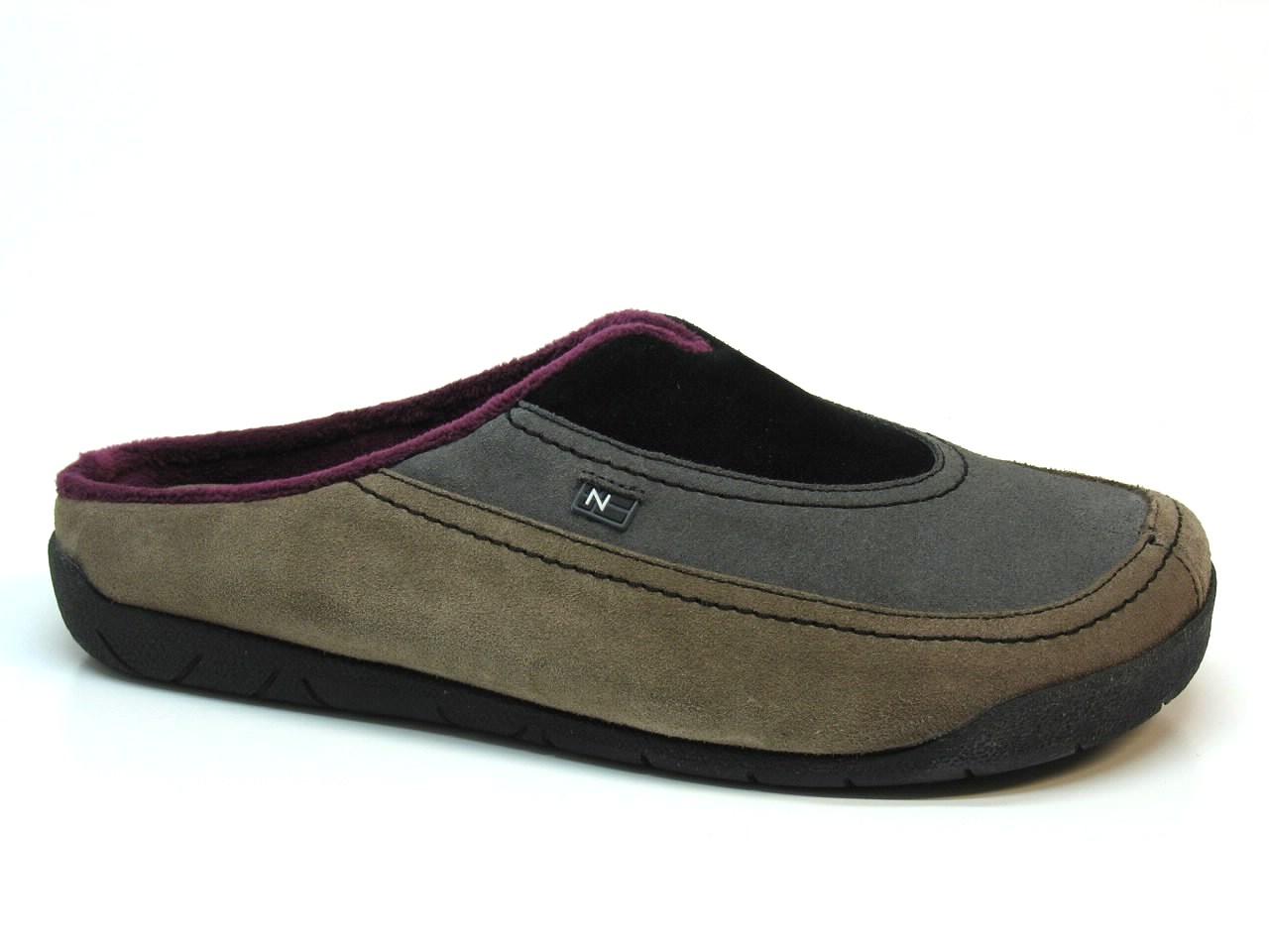 Zapatillas de casa nordikas 3644690 tienda glispe - Zapatillas para casa ...