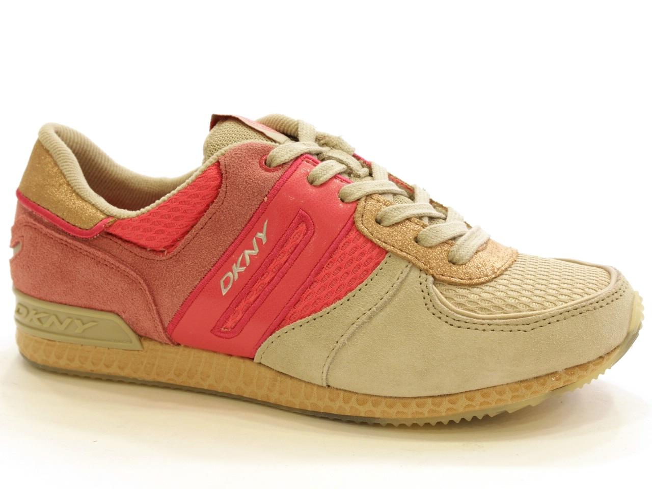 Sneakers, Espadrilles DKNY - 352 23140832