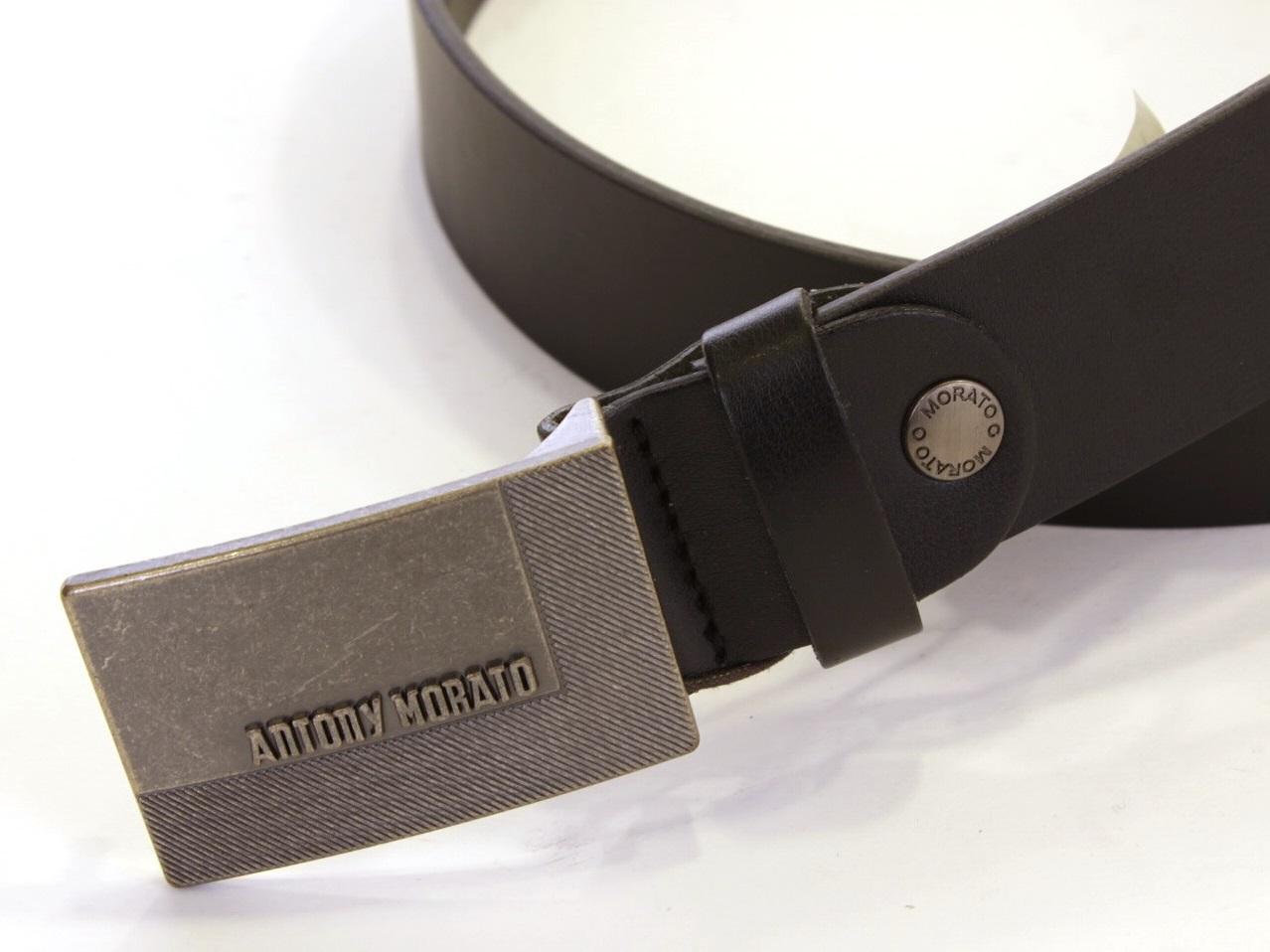 Belts Antony Morato - 610H MMBE00197