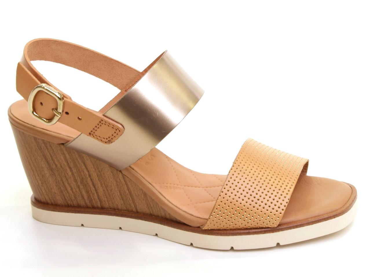 Wedge Sandals Hispanitas - 165 CHV62854