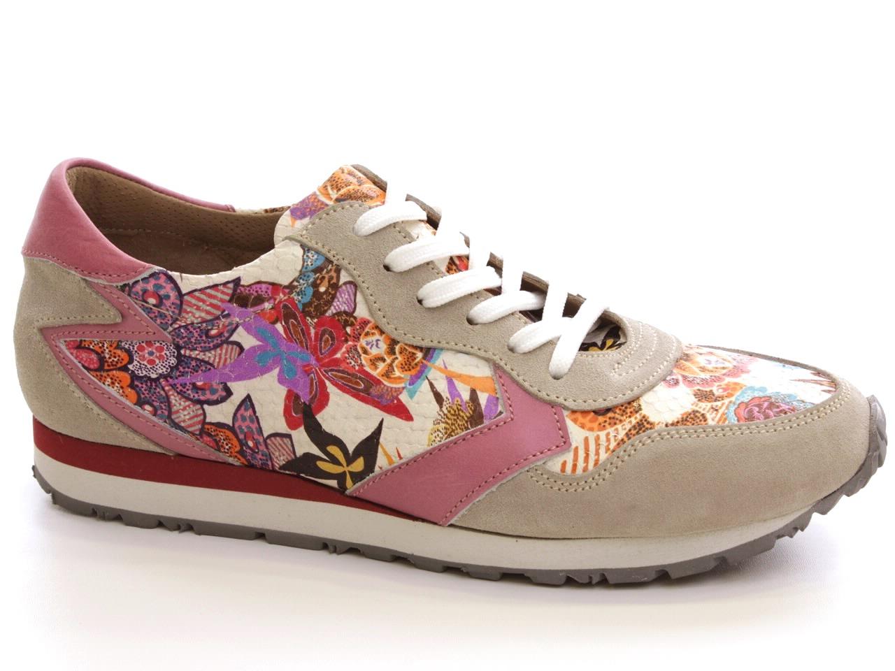 Sneakers and Espadrilles Cohibas - 182 CS0209