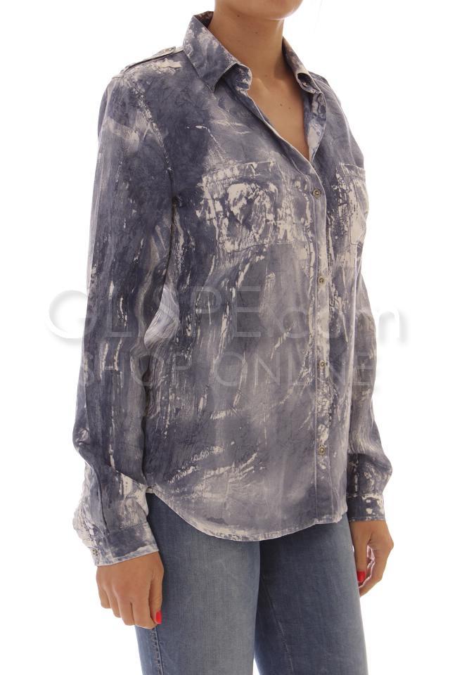 Shirts & Blouses Sahoco - 569 SH1601497R