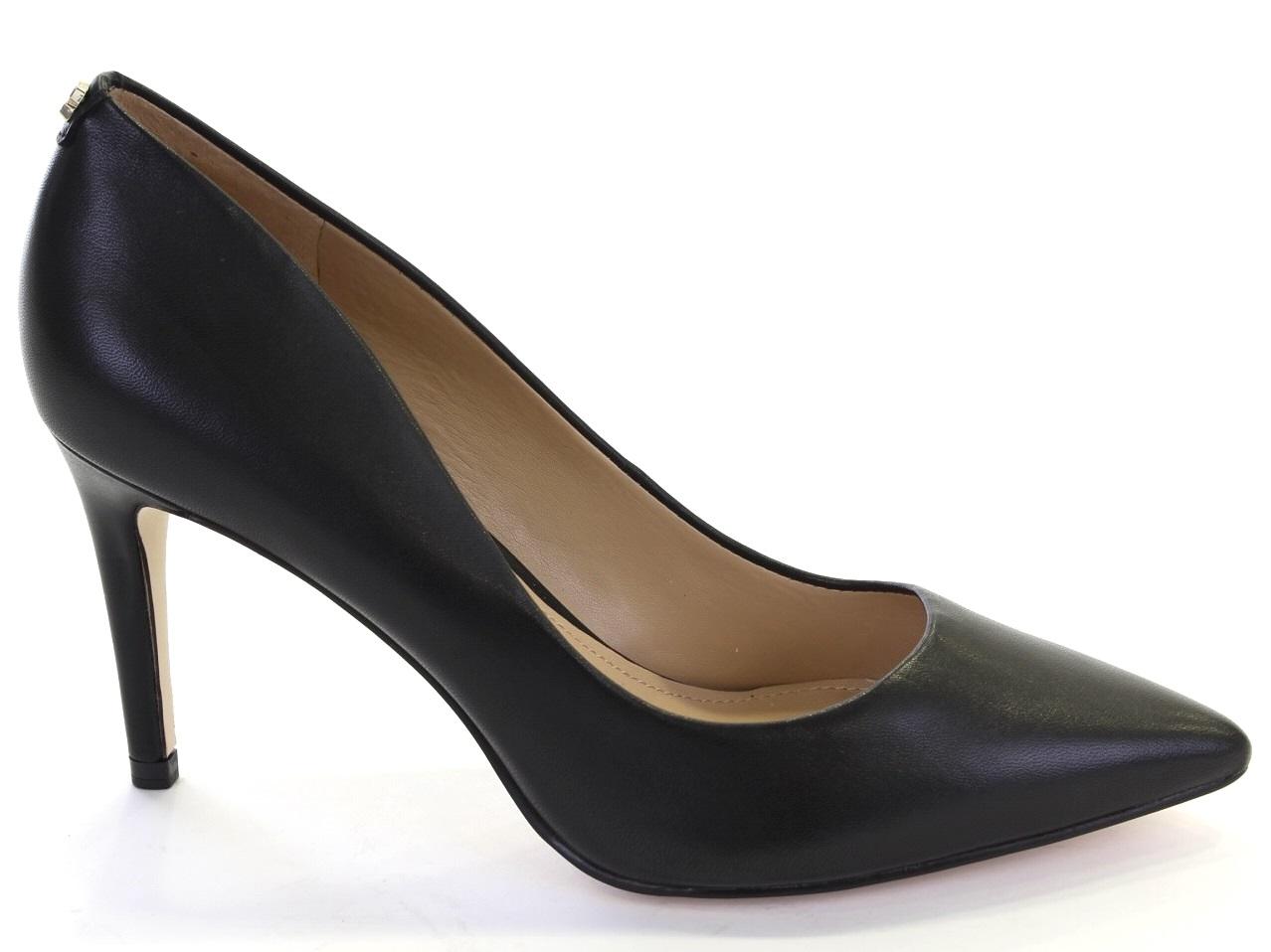 Sapatos de Salto Guess - 465 FLBNN1 LEA08