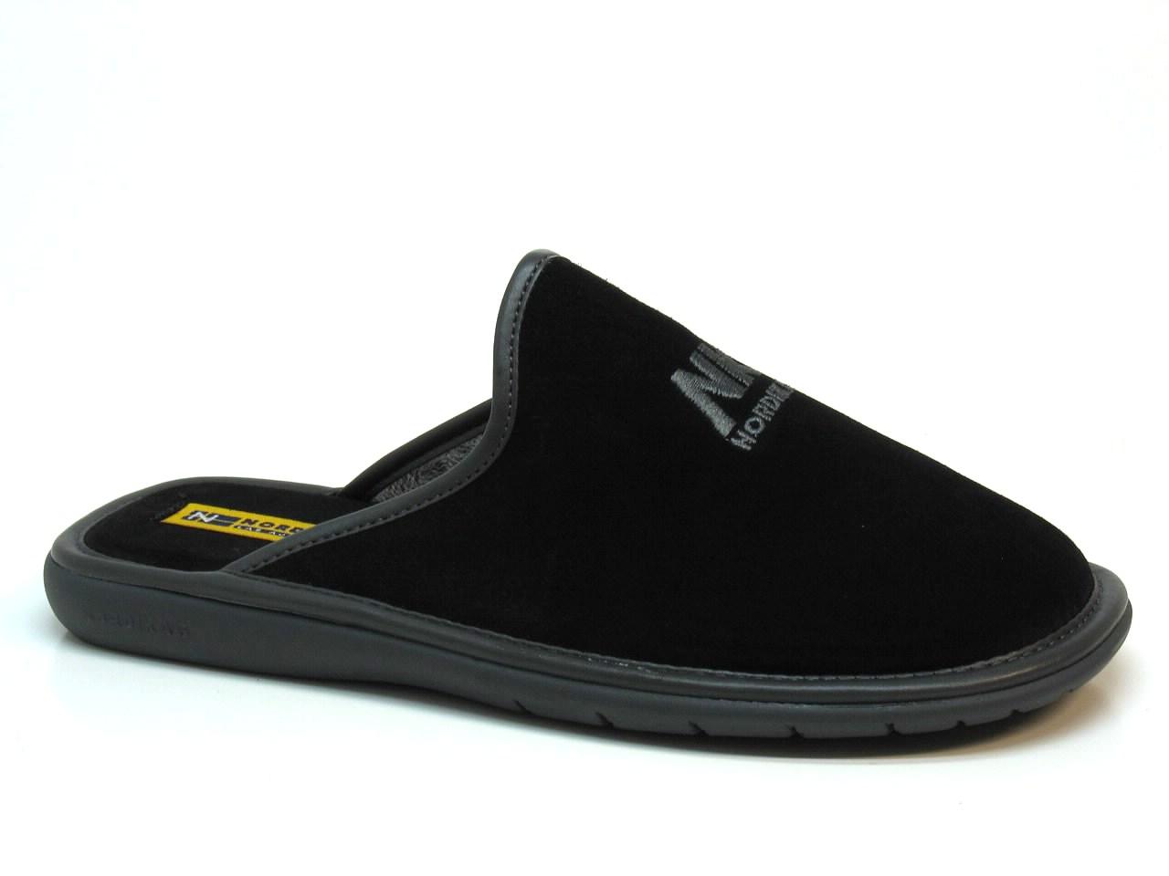 Zapatillas de casa nordikas 364236 tienda glispe - Zapatillas para casa ...