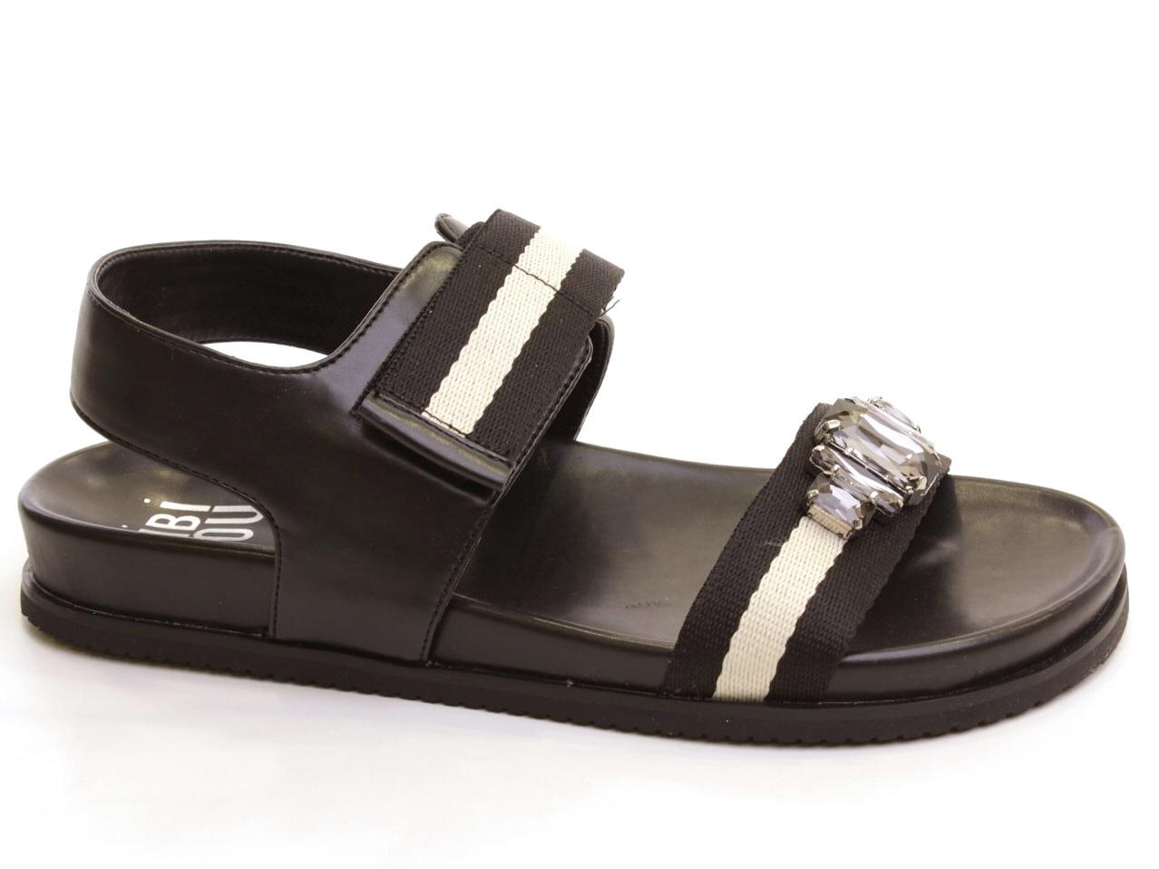 Sandales Plates Bibi Lou - 622 964Z57MS