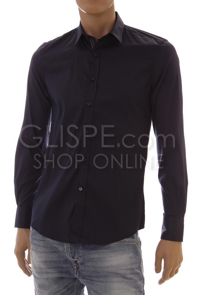 Camisas Antony Morato - 610H MMSL00317
