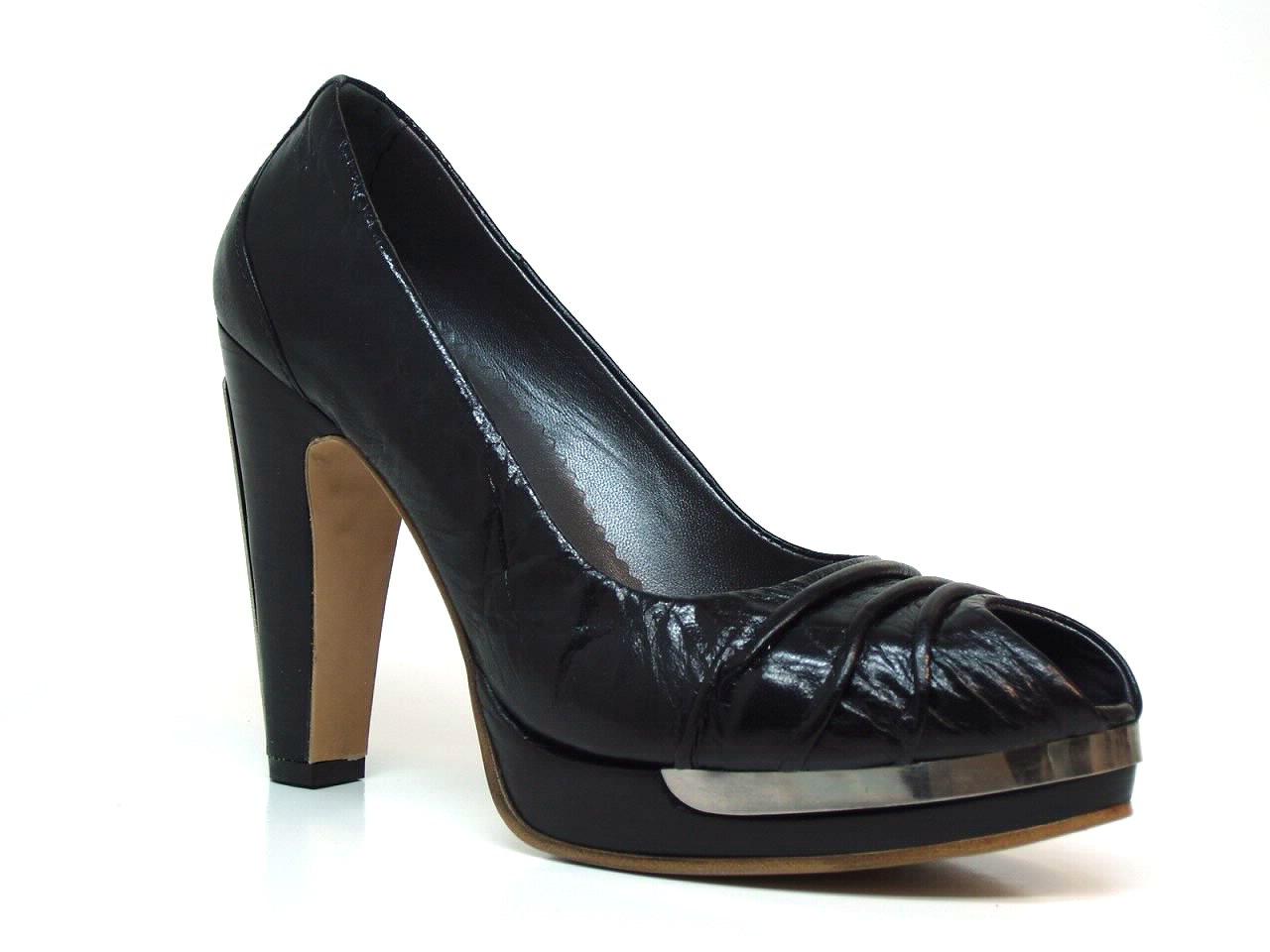 Zapatos de Tacón Strena - 253RBF23