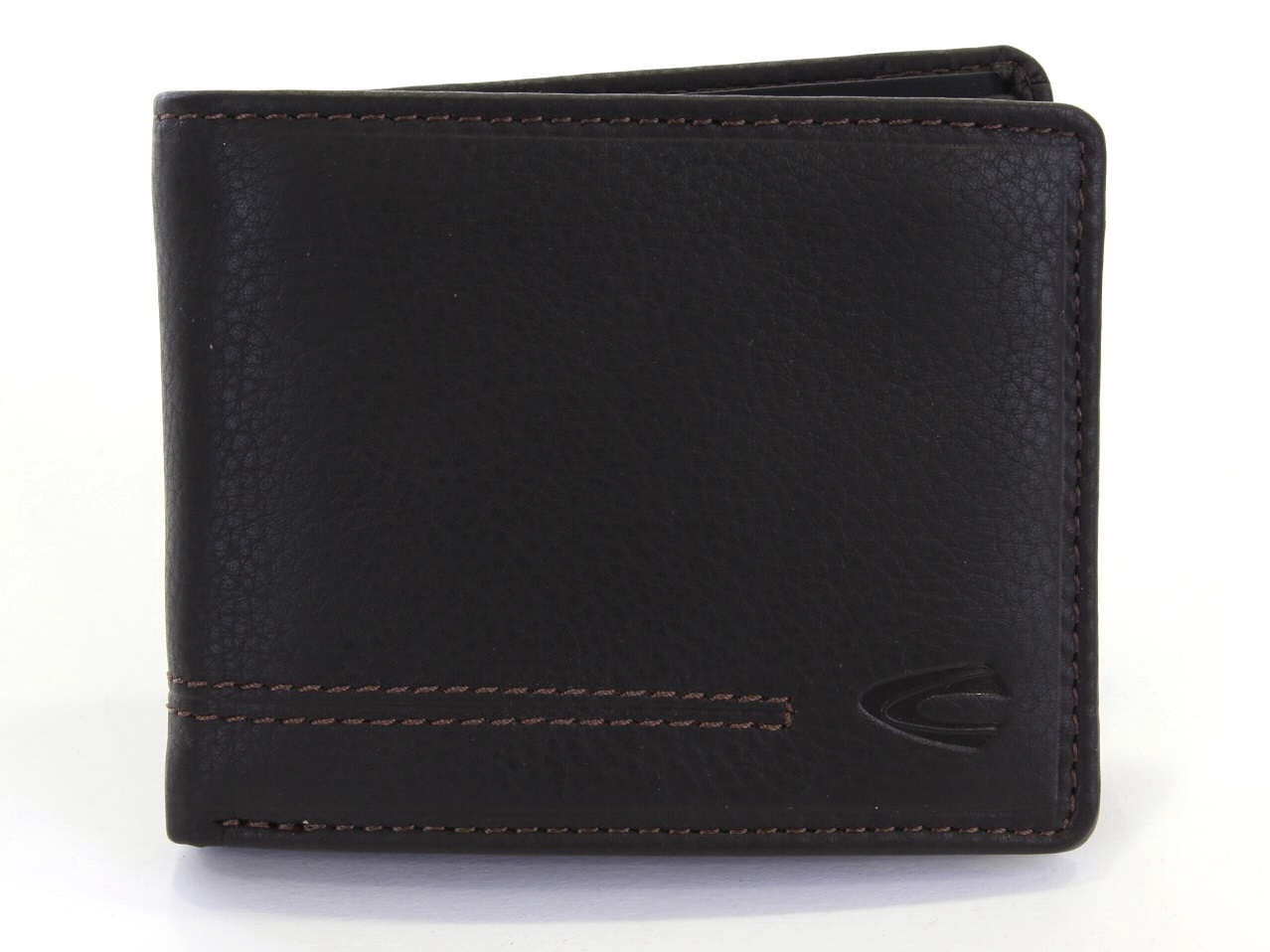 Wallets Camel Active - 385 166702