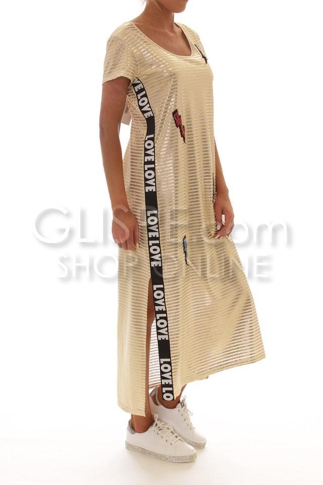 Dresses Sahoco - 569 SH1702514A