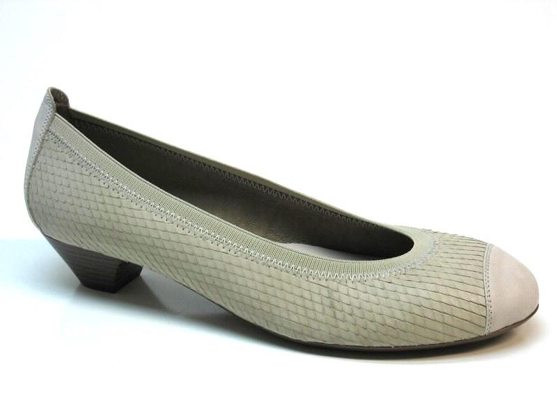 Zapatos de Tacón Hispanitas - 165HV25577