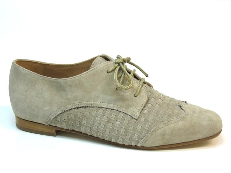 Sapatos Baixos, Sabrinas, Mocassins Helsar - 032532
