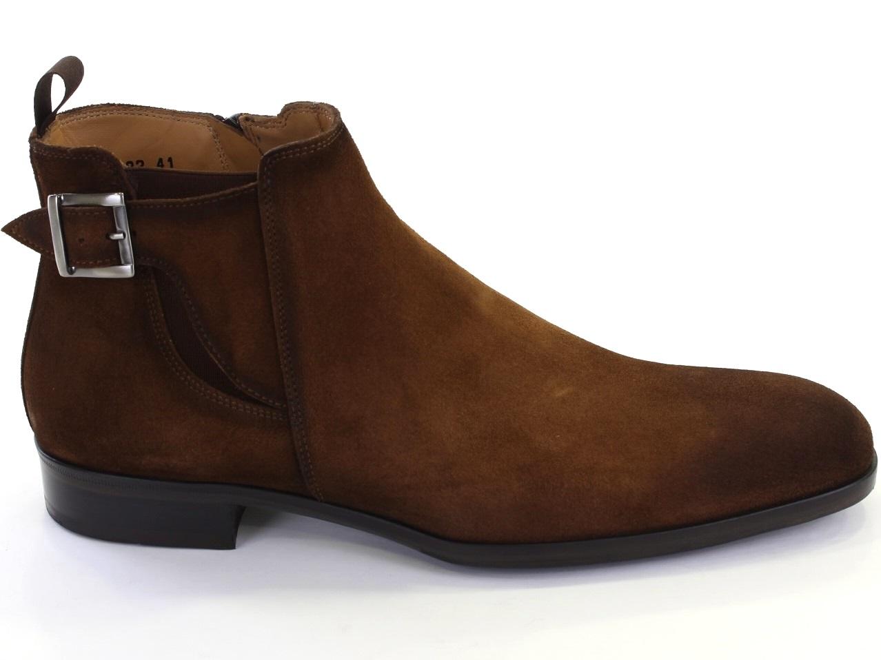 Boots Gino Bianchi - 405 18622