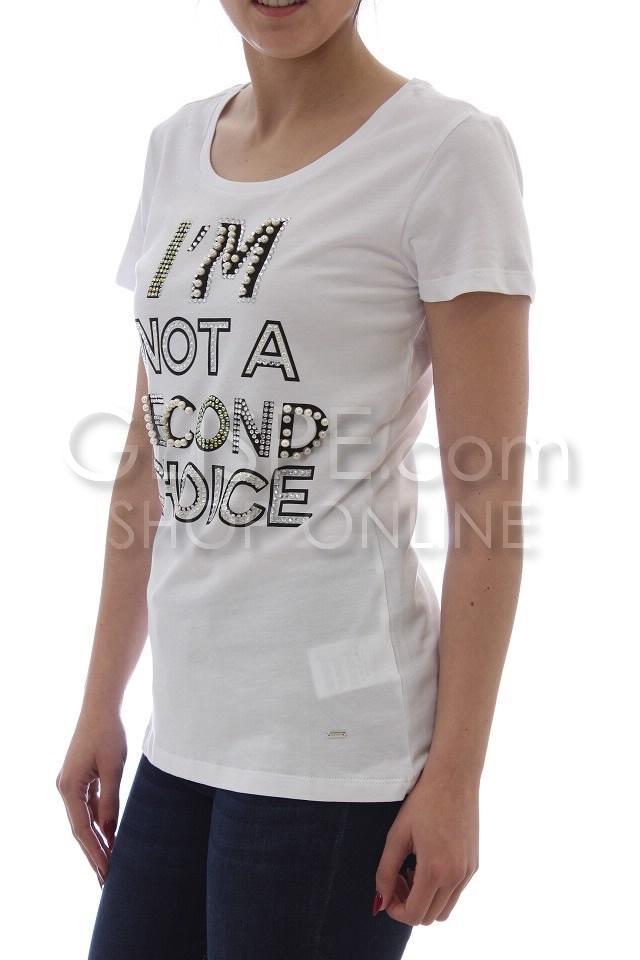 T-shirts, Tops, Tunics Gaudi Jeans - 628M 811FD64058