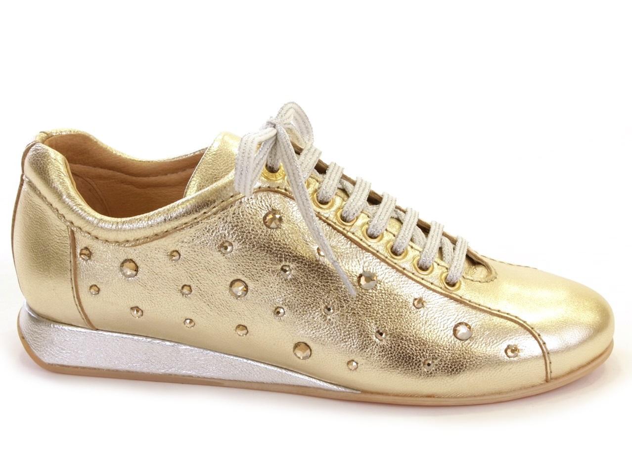 Sneakers and Espadrilles Helsar - 032 2686
