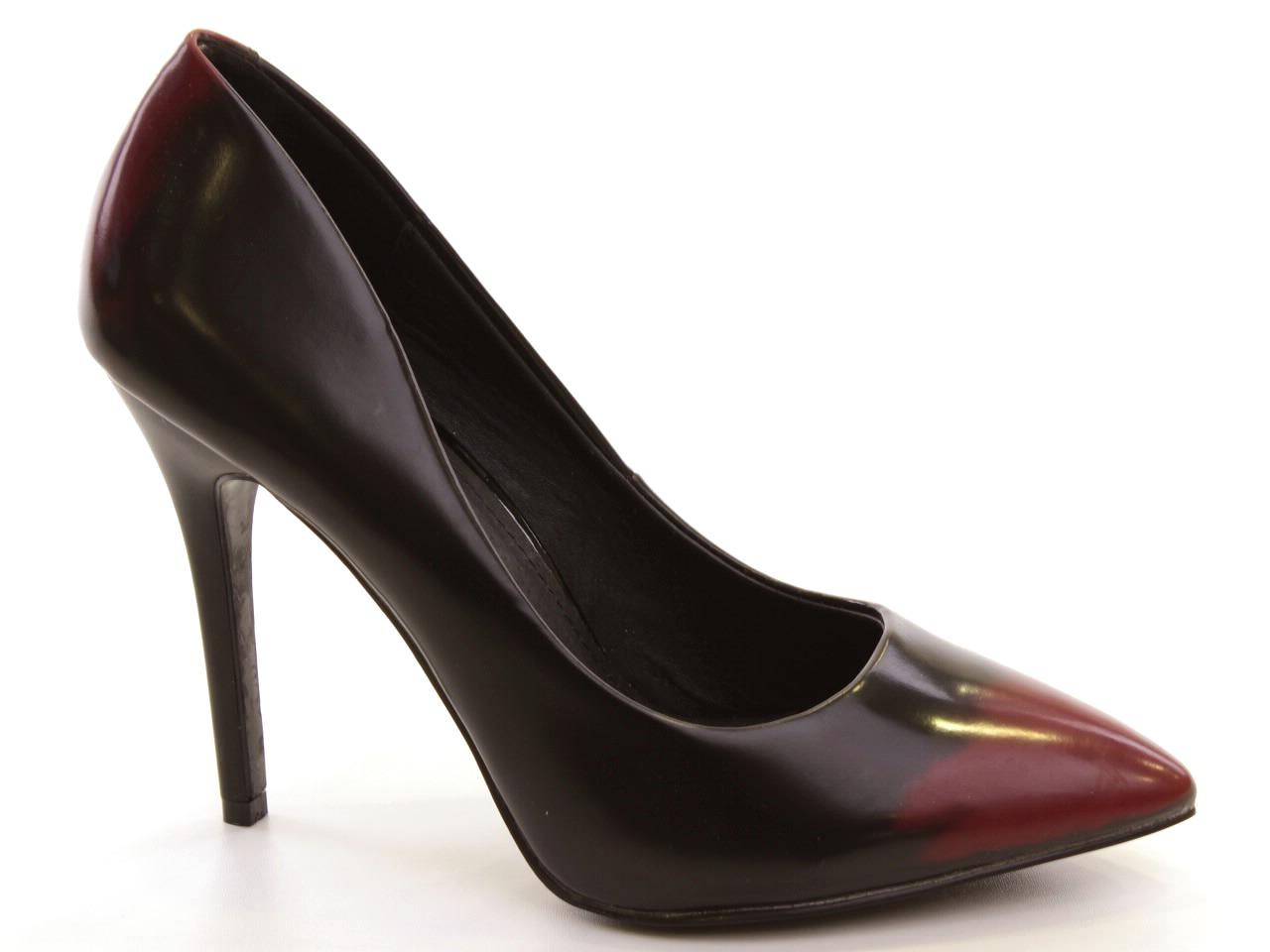 Sapatos de Salto Bibi Lou - 622 775Z26WJ