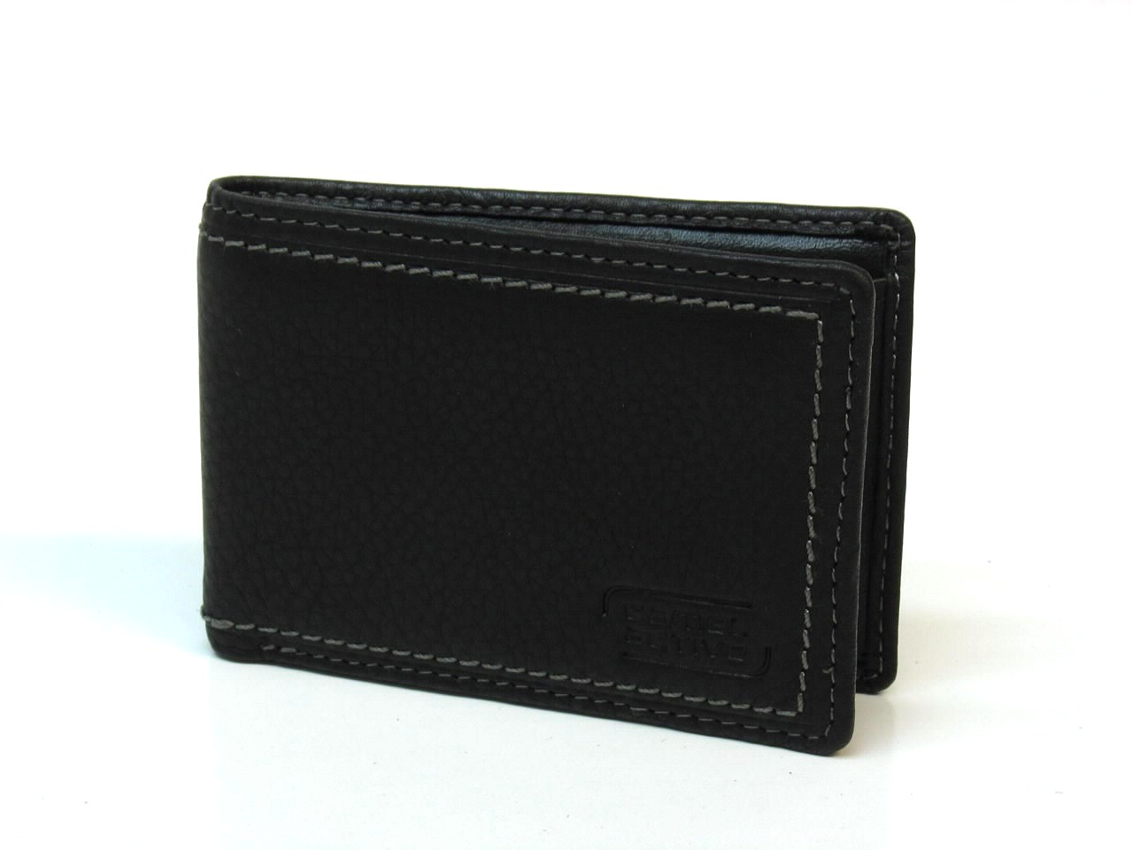 Wallets Camel Active - 385105716