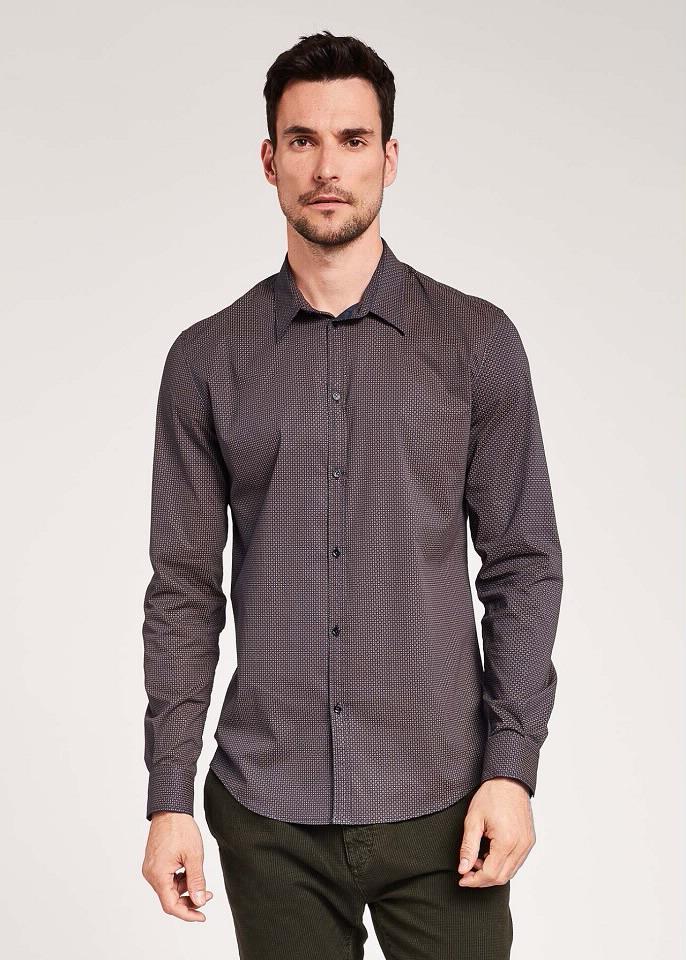 Shirts Gaudi Jeans - 628H 921FU45008