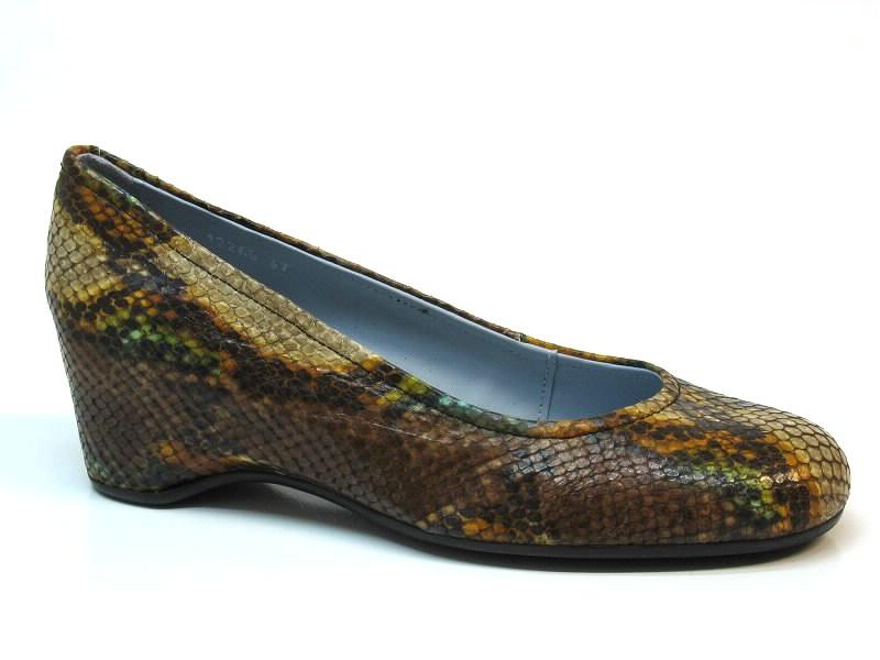 Sapatos de Cunha Pons Quintana - 2059196.006