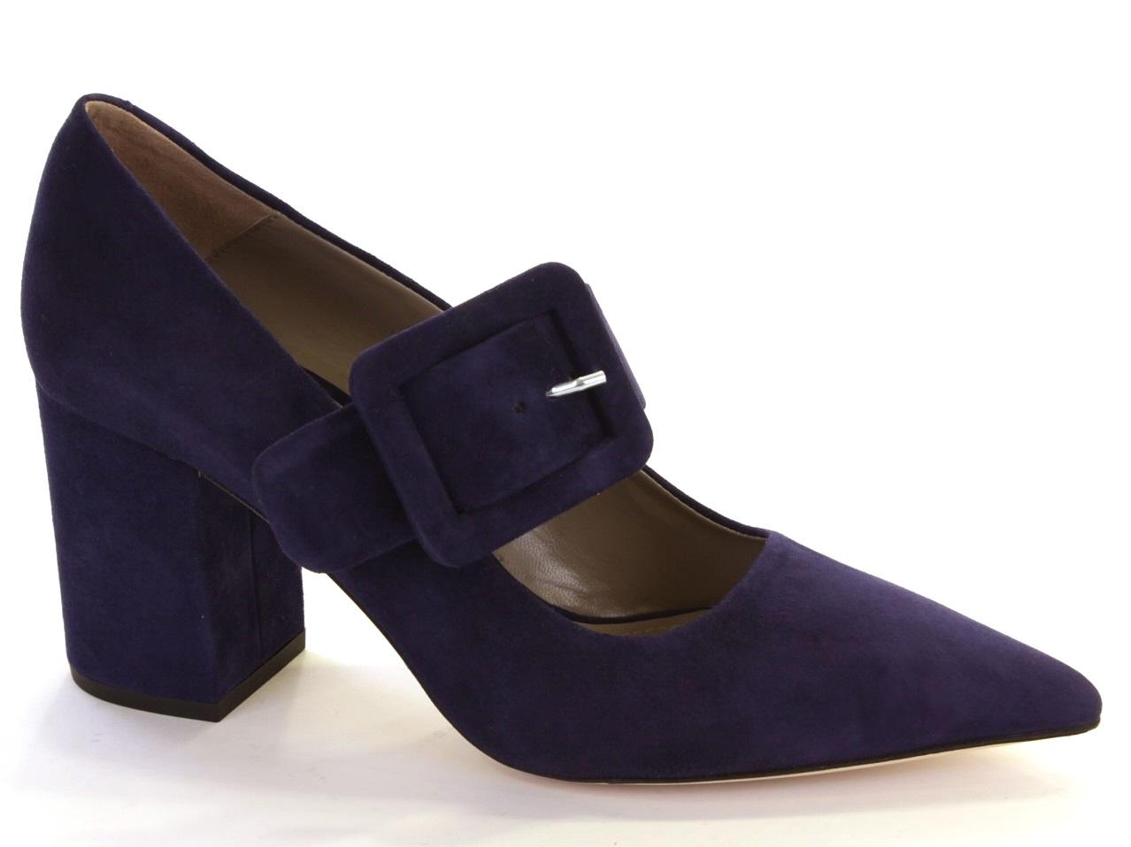 Sapatos de Salto Beatriz Brandão - 651 273