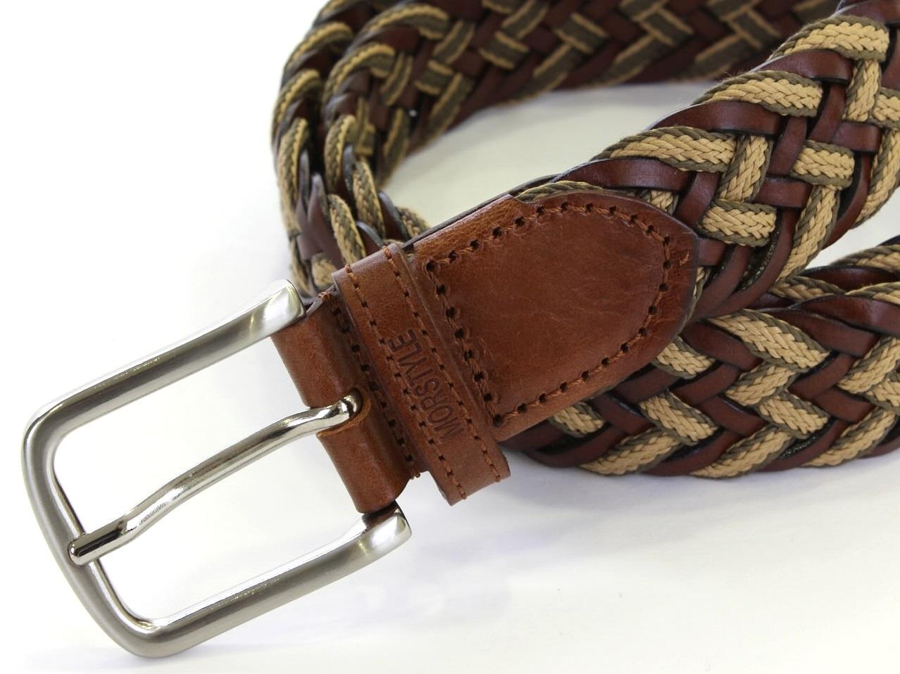 Belts Morstyle - 636 24335