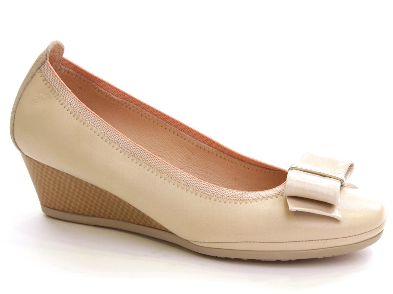 Chaussures à Talons Compensés Hispanitas - 165 HV51131