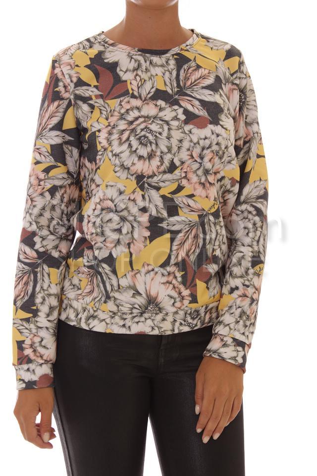 T-shirts, Tops, Túnicas, Blusas Colcci - 569 0400100356