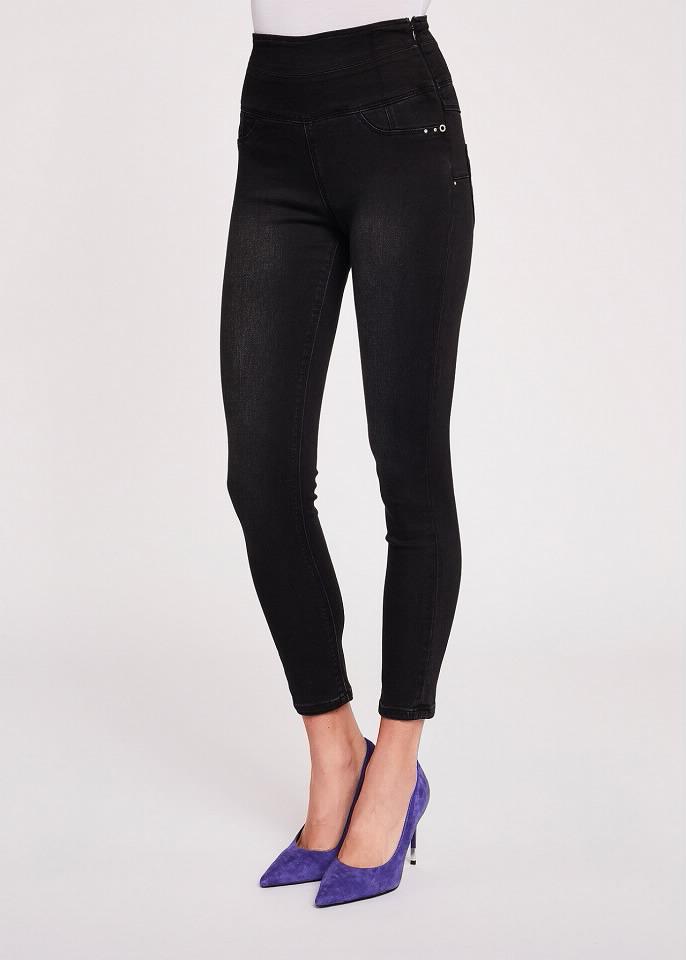 Calças & Leggings Gaudi Jeans - 628M 921BD26027