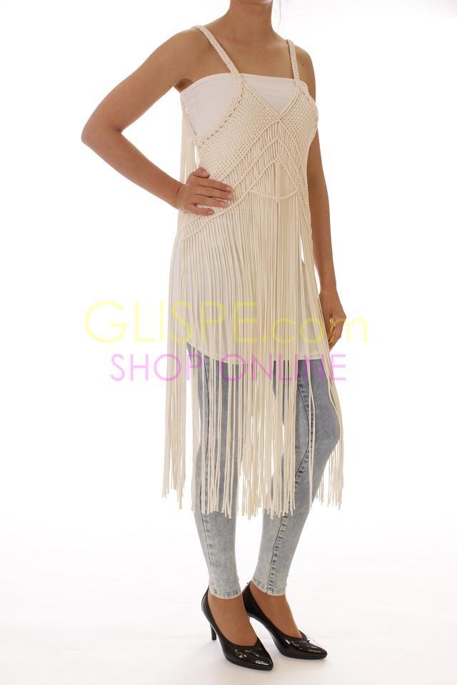 T-shirts, Tops, Túnicas, Blusas Sahoco - 569 SH1501675A