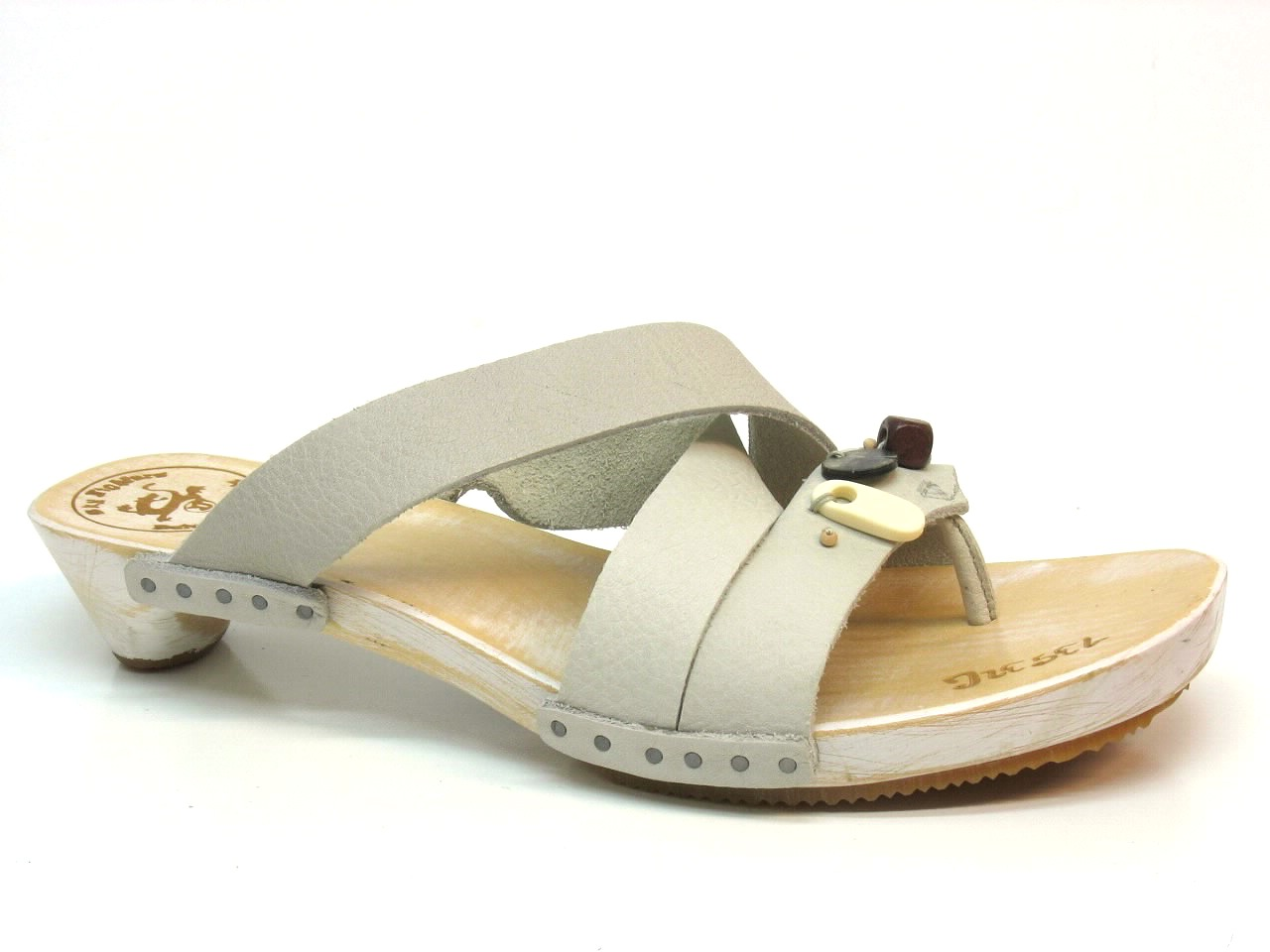 Sandálias de Salto Diesel - 39025134